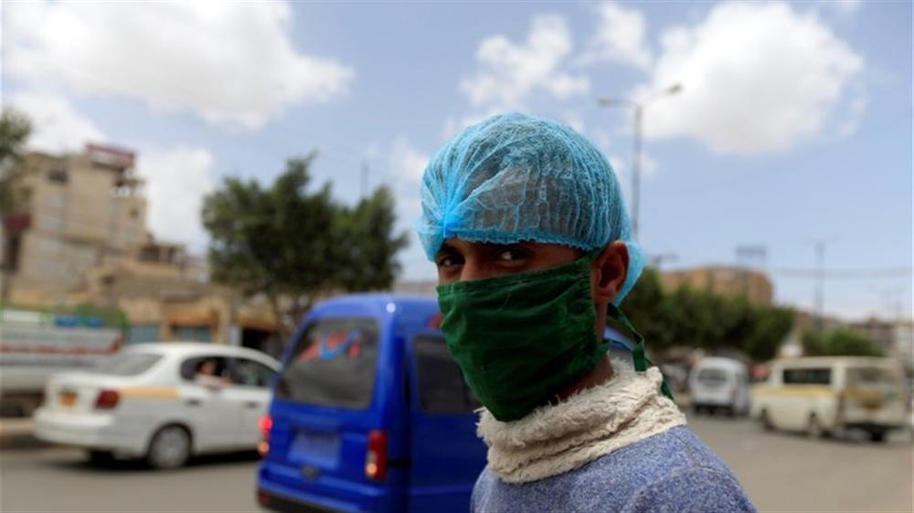 اليمن.. 12 إصابة جديدة بفايروس كورونا ترفع الحصيلة إلى 209